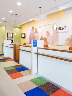 Image 4 | First Financial Bank