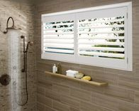Image 5 | Classic Blinds & Shutters Design Center