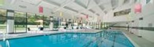 Image 4 | Crowne Plaza Princeton - Conference Center