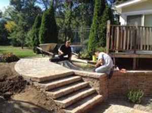 Image 4 | Quality Lawn And Garden Inc.