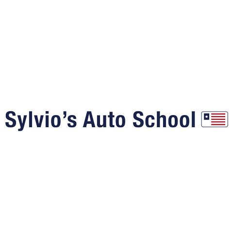 Image 1 | Sylvio's Driving & Traffic School