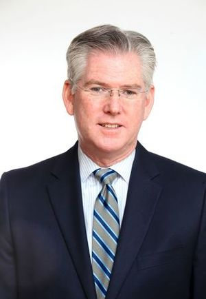 One-on-one personalized service with Thomas Mahoney, Attorney at Law Serving the 5 Boroughs, Nassau, Suffolk and Westchester for over 25 years. Licensed in New York and Pennsylvania.