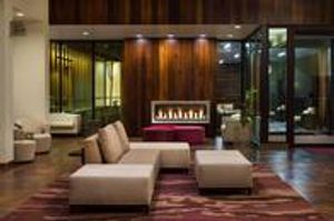 Image 5 | Residence Inn by Marriott Portland Downtown/Pearl District