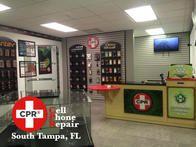 Computer Repair South Tampa FL