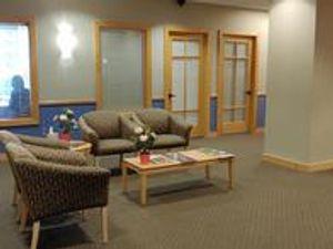 Image 5 | Law Offices of Gretchen Cowen, APC