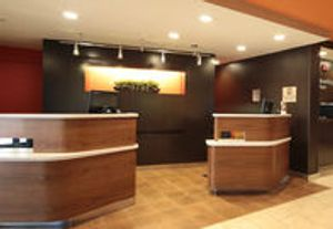 Image 4 | Courtyard by Marriott Dayton North