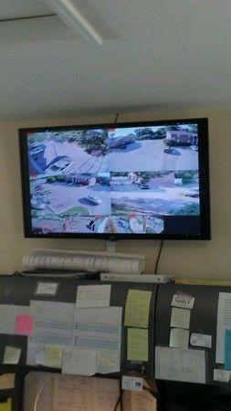 Image 13 | Sentry Surveillance Kennesaw