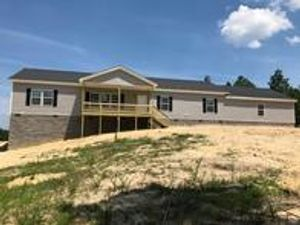 Image 2 | Congaree Home Center