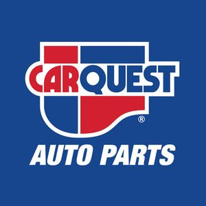 Image 1 | Carquest Auto Parts - Davis Auto Parts, LLC