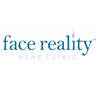Image 1 | Face Reality Acne Clinic