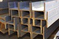 Structural Steel Supplier and Fabricator in NJ - Structural Steel shapes for NJ and NY