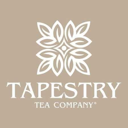 Image 2 | Tapestry Tea Company