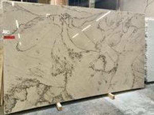 Image 10 | MC Granite Countertops