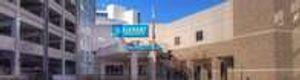 Image 2 | Elkhart General Hospital Inpatient Rehabilitation Services