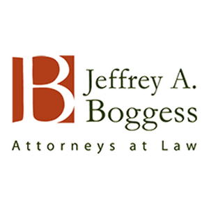 Image 1 | Jeffrey A Boggess, Attorney At Law