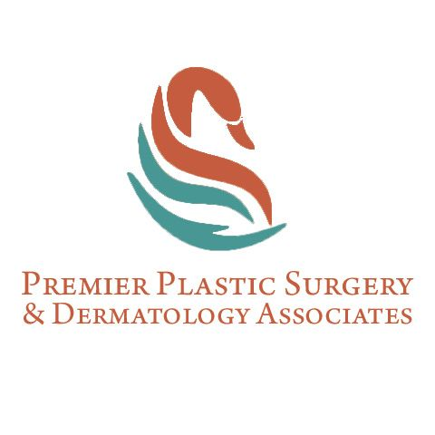 Image 1 | Premier Plastic Surgery & Dermatology Associates
