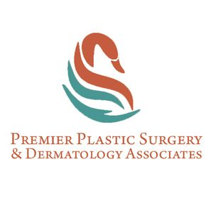 Image 1 | DOCS - Dermatologists Of Central States (PPSDA) - Centerville