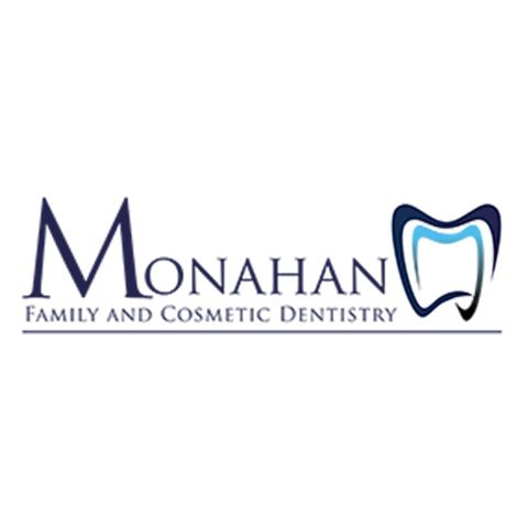 Image 1 | Monahan Family and Cosmetic Dentistry