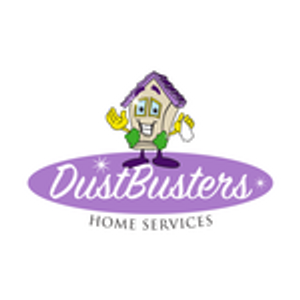 Image 1 | DustBuster Home Service