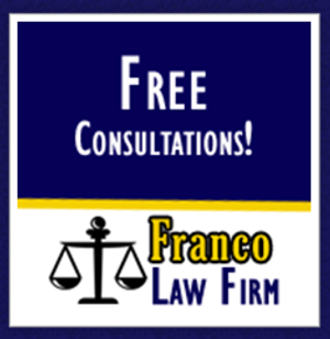 Image 2   Franco Law Firm