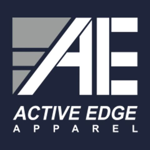 Image 1 | Active Edge Apparel