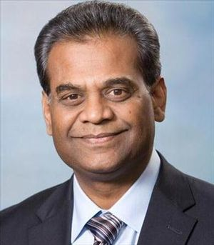 Image 2 | Chetan Wattamwar: Allstate Insurance