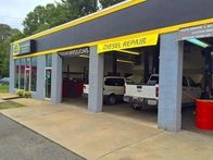 Image 2 | 5 Star Transmission and Total Auto Care