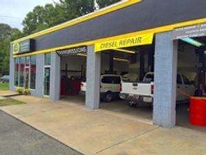 Image 2   5 Star Transmission and Total Auto Care
