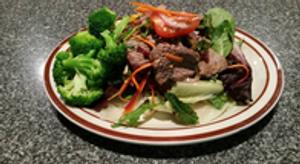 Image 3   Fit To Be Thai'd Thai Restaurant