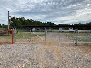 Image 3 | Caddo River Access RV Park & Rental