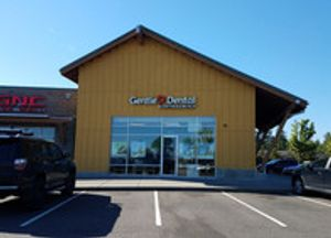 Image 4 | Gentle Dental Lakeland Hills