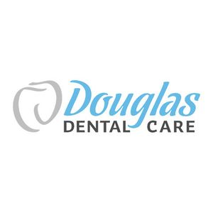 Image 1 | Douglas Dental Care