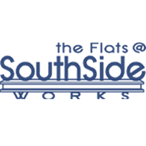 Image 1 | Flats at SouthSide Works