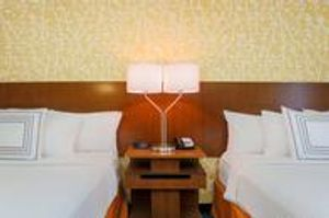 Image 8 | Fairfield Inn & Suites by Marriott Las Vegas South