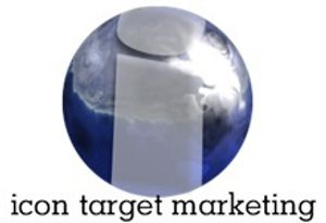 Image 6 | Icon Target Marketing