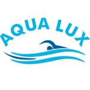 Image 1 | Aqua Lux Pool and Spa Services