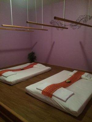 Image 6   Family Thai Massage