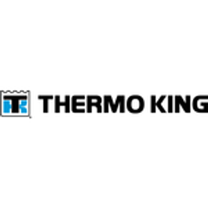 Image 1 | Thermo King-Des Moines Co.