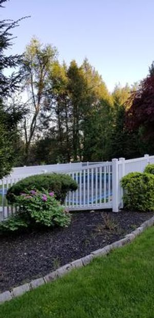 Image 7   Try Best Fence Contractors