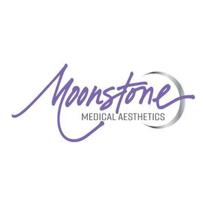 Image 1 | Moonstone Medical Aesthetics