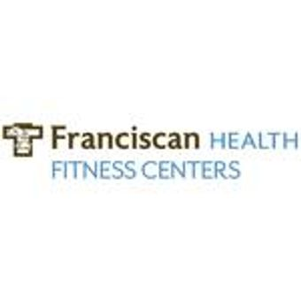 Image 1 | Franciscan Health Fitness Centers