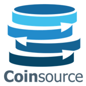 Image 1 | Coinsource Bitcoin ATM