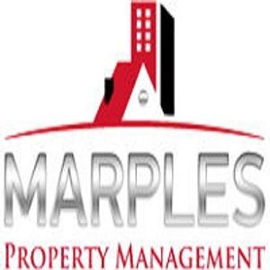 Image 1 | Marples Property Management