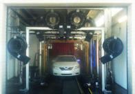 Image 5 | Quick N Clean Car Wash - TUCSON AZ