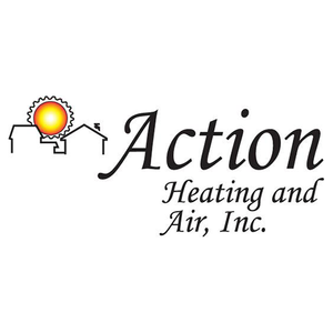 Image 1 | Action Heating & Air Inc.