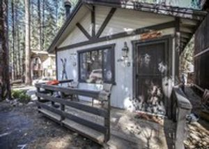Image 8 | Big Bear Lakefront Cabins & Best Mountain Vacation Rentals