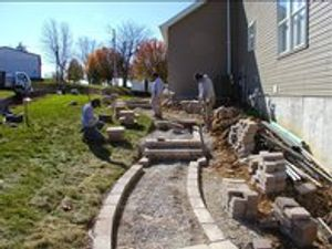 Image 6 | Quality Lawn And Garden Inc.