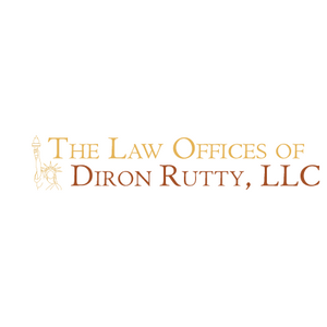 Image 1 | The Law Offices of Diron, Rutty, LLC