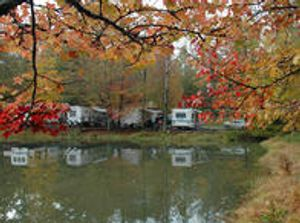 Image 3 | Jenny's Creek Family Campground