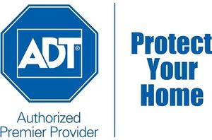 Image 2 | Protect Your Home – ADT Authorized Premier Provider
